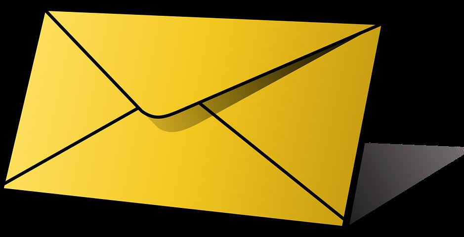 lettre.png