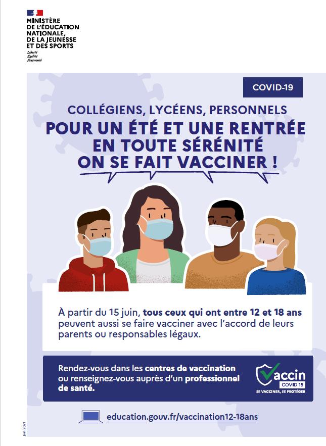 Vaccination des 12_18 ans.png